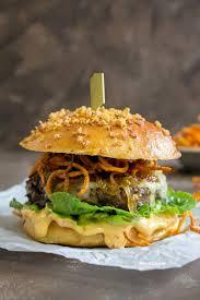 Burger K Hen Die Besten 25 Hamburger Jungs Ideen Auf Pinterest Schlaf Meme