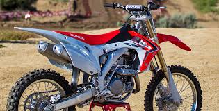 most expensive motocross bike top 5 tips for buying a used dirt bike savvy bike loans