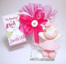 recuerdos para bautizo nacimiento y baby shower bs 7 000 00