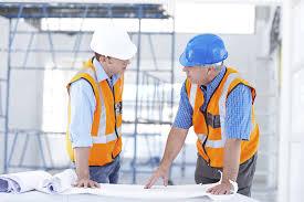 assurance des bureaux d études construction assurance des bureaux d
