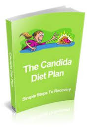 candida cleanse recipes candida diet plan phase 1 health