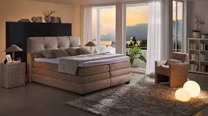 Schlafzimmer Mit Boxspringbetten Schlafkultur Und Schlafkomfort Schlafzimmer Mit Boxspringbett Haus Design Ideen