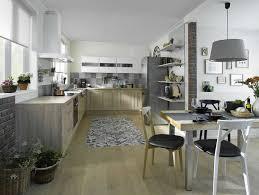 cuisine avec carreaux de ciment cuisine avec carreaux de ciment 100 images carreaux de ciment