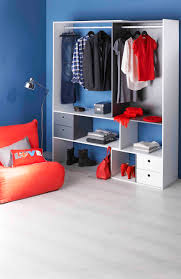 Dressing Sur Mesure Ikea Home Planner by