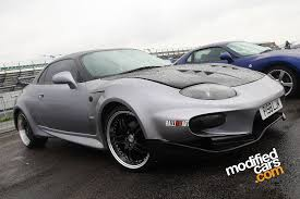 mitsubishi fto wide body topworldauto u003e u003e photos of mitsubishi fto gpx photo galleries