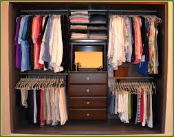 Martha Stewart Closets At Pleasing Closet Design Home Depot Home - Home depot interior design
