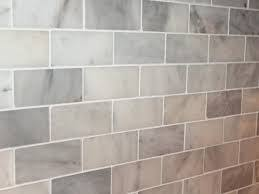 No Grout Backsplash Ideas Linkcommunicationscom - No grout tile backsplash
