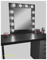 New Vanity Dresser Unique Vanity Dresser With Mirror And Lights Vanity