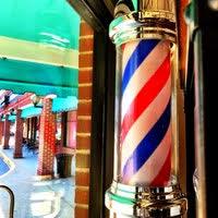 jakes hair salon dallas jake s place men s salon spa 11 tips from 174 visitors
