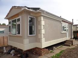 1 bedroom mobile homes for sale