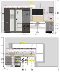 devis travaux cuisine superb exemple plan salle de bain 12 exemple devis renovation