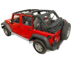 jeep wrangler 4 door top all things jeep window roll for jeep wrangler jk 4 door 2007