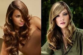 feather cut hairstyles pictures long hair feather cut hairstyles