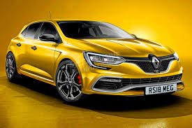 new renault megane latest car news 28th march to 3rd april 2016 latest news the