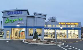 Car Dealerships On Cape Cod - balise grows with car washes