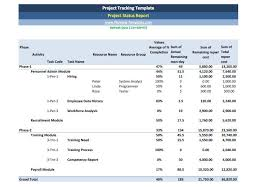 Project Daily Status Report Template Excel by Basic Production Templates Pack