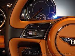 orange bentley bentayga uncategorized bentley bentayga 2016 pictures information specs