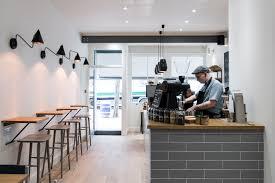 kin café in london a lovely u0026 inspiring café in central london