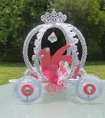 best 25 sweet 16 centerpieces ideas on pinterest wedding