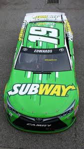 Dodge Challenger Nascar - 141 best nascar race cars images on pinterest race cars nascar