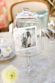 bridal shower centerpiece ideas best 25 bridal shower photography ideas on disney