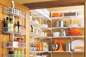 Kitchen With Pantry Design Pantry Design Rules Homeowner Guide Kitchen Remodeling In