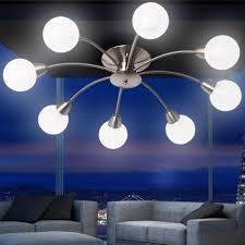 Moderne Lampen Wohnzimmer G Stig Uncategorized Kleines Lampen Wohnzimmer Modern Haus Renovierung