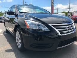nissan sentra gas cap 902 auto sales used 2014 nissan sentra for sale in dartmouth