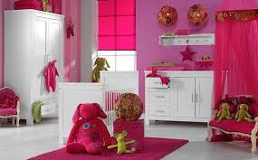 chambre pour bébé fille chambre de bébé fille 2014 3 déco