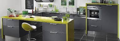 cuisiniste arras cuisiniste arras best of cuisine et couleurs arras 100 images
