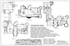 basketball gym floor plans floor plans