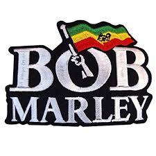 kitchen collection free shipping amazon com bob marley ska rocksteady reggae band t shirts logo