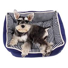 Cushion Pets Online Get Cheap Thick Bed Mat Aliexpress Com Alibaba Group