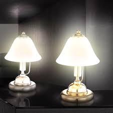 ausgezeichnet tischlampe wohnzimmer für led lampe tischlampen