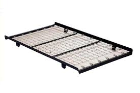 Full Size Trundle Beds For Adults Full Size Trundle Bed Frame Beds For U2014 Loft Bed Design