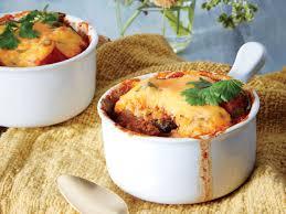 recipes dinner ideas and menus