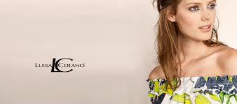 louisa cerano shop luisa cerano online in onze webshop of beone winkels