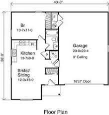 Garage Apartment Plan Plan 72768da Garage With Apartment And Vaulted Spaces Garage