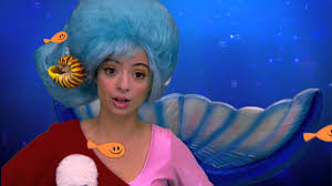 Images Of Yo Gabba Gabba by Mermaids Youtube