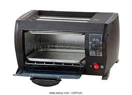 Toaster Oven Turkey Roast Turkey Oven Stock Photos U0026 Roast Turkey Oven Stock Images