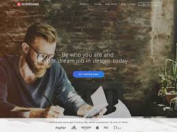 Set Up Resume Online Free by Fifteen Free Websites To Create An Inspiring Resume
