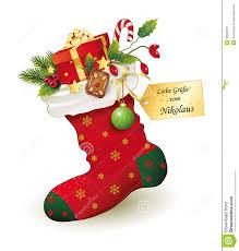 Christmas Stocking Ideas by Christmas Stocking Good Christmas Stocking Design Ideas With