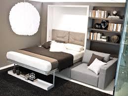 klappbett kaufen wohnwand mit bett ruhige auf wohnzimmer ideen mit klapp bett