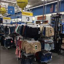 find out what is new at your naperville walmart supercenter 2552