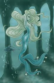 95 best mermaids images on pinterest fantasy art fantasy