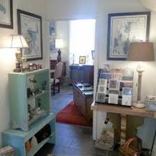 home design gifts pewaukee furniture and accessories great finds design