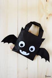 Bat Template Halloween by 159 Best Halloween Images On Pinterest Halloween Crafts