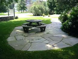 Stone Patio Designs Pictures by Patio Ideas Stone Patio Design Ideas Flagstone Patio Design