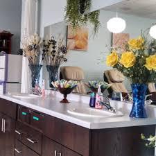 herbal spa u0026 nail 26 reviews nail salons 2711 commerce dr nw