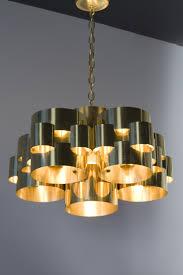 68 best mgm chandelier concept images on pinterest lighting